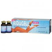 Pharmalife Research Srl Riducell forte 21f bevibili