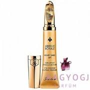 Guerlain - Abeille Royale Honey Smile Lift (15ml) - Kozmetikum