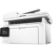 HP LaserJet Pro MFP M130fw Personal Laser