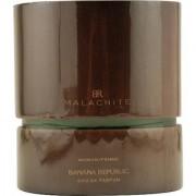 Banana Republic Malachite by Banana Republic for Women. Eau De Parfum Spray 3.4-Ounces
