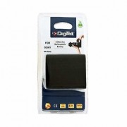 Digitek NP-F960/970 Rechargeable Li-ion Battery for sony handycam