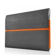 Lenovo Yoga Tab 2 10 Sleeve And Film