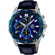 Мъжки часовник Casio Edifice - EFR-557BL-2A