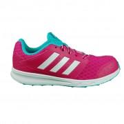 Adidas kamasz cipő lk sport 2 k