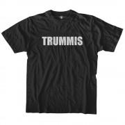 Trummis T-shirt