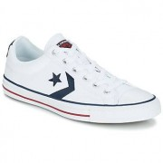 Converse STAR PLAYER OX Schoenen Sneakers dames sneakers dames
