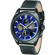 DANIEL KLEIN DK11010-7 Мъжки Часовник