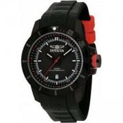 Мъжки часовник Invicta Pro Diver 10735