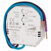 Variator R,L,C/LED 250/100 W - doza CDAU-01/04 EATON