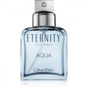 Calvin Klein Eternity Aqua for Men тоалетна вода за мъже 100 мл.
