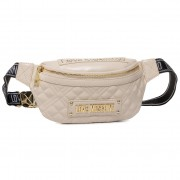 Чанта за кръст LOVE MOSCHINO - JC4005PP1ALA0110 Avorio