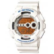 Ceas Casio G-Shock GD-100SC-7ER Extra Large