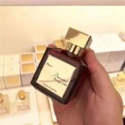 70ML Original Perfume For Women Spray Glass Bottle Long lasting High Quality Unisex Eau De Parfum Fragrance Neutral Perfume
