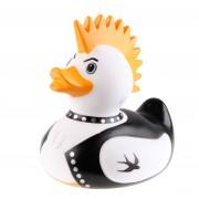 kačenka do vody Duck Deluxe Rock Idol - BUD1131