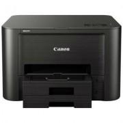 Canon Maxify IB4150 zwart
