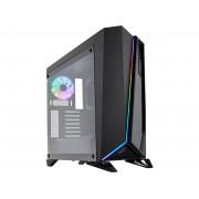 BilligTeknik BT Gaming Intel Legendary ( Inget Windows Behåll DVD-brännare (ingår ej med chassin med RGB-belysning) Behåll 1 TB konventionell hårddisk Ingen extra lagringsdisk Inget trådlöst nätverkskort Behåll NVIDIA GeForce GTX1070 (8GB minne) Behåll Co