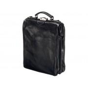 Mutsaers On The Bag - Zwart