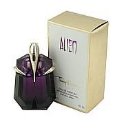 Thierry-mugler Alien - 60 ml Eau de parfum