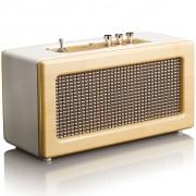 Lenco Bluetooth speaker BTL-300 eiken