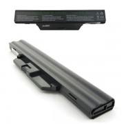 Qoltec Bateria Qoltec do notebooka HP 6720, 4400mAh, 10,8-11,1V