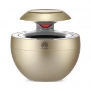 Boxa Bluetooth 4.0 Originala Huawei AM08 - Gold