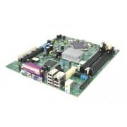 Dell Płyta Główna Dell Optiplex 755 SFF LGA775 DDR2 0PU052 PU052
