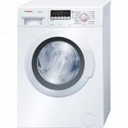 Bosch WAB 24262BY Mašina za pranje veša