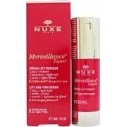 Nuxe Merveillance Expert Lift And Firm Serum 30ml