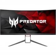 """34"""" Acer Predator X34P"""
