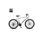 Bicicleta Colli Mtb Cb500 Aro 26 72 Raias 21 Marchas Freios Vbrake - 150