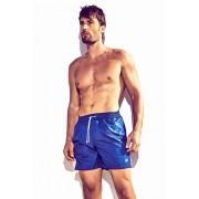 DAVID 52 Basic Caicco 045RB férfi úszóshort