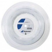 Babolat Synthetic Gut 200 m (Natur)