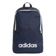 Adidas Lin clas bp day ED0289 Modrá NS