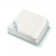 Електрическа термоподложка за матрак Beurer UB 100, 100 х 200 см