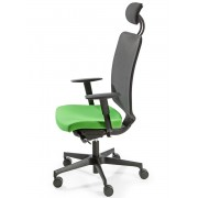 Scaune Ergonomice NewAir High