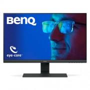 "Monitor 27"" BENQ GW2780, IPS LED, VGA, DP, HDMI, 2x2W, Ultra Slim Bezel"
