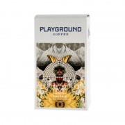 Playground Coffee - Colombia Two Face 250 gr