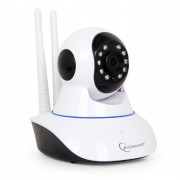 CAMARA IP INALAMBRICA WIFI HD