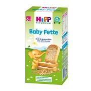 Federfarma.Co Spa Hipp Baby Fette 100g