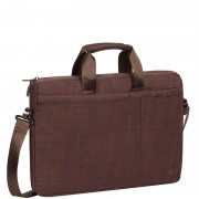 "8335 Biscayne Laptop bag 15, 6"" Brown (4260403570807)"