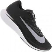 Nike Tênis Nike Zoom Fly - Masculino - PRETO/BRANCO