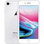 Apple iPhone 8 64 GB Plata Libre