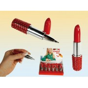 Lippenstift pen