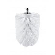 Cap perie de rezervă Grohe Selection Cube