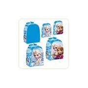 Ghiozdan mare Disney Frozen Colectia Heart 44 x 32 x 14 cm