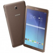 Samsung T560 Galaxy Tab E 9,6 Gold Brown