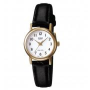 Ceas de dama Casio LTP1095Q-7B