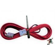 Flexopower Extension Cable