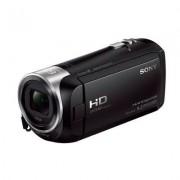 Sony Kamera SONY HDR-CX405