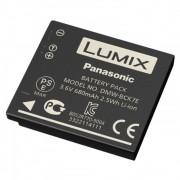 Panasonic DMW-BCK7E - acumulator original, 680mAh